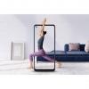 Samsung Galaxy A21s 4GB de RAM + 64GB - Negro