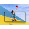 Samsung Galaxy A51 5G 6GB de RAM + 128GB - Negro