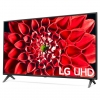 "TV LED 109,22 cm (43"") LG 43UN71006LB, 4K UHD, Smart TV"