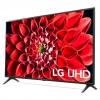 """TV LED 109,22 cm (43"""") LG 43UN71006LB, 4K UHD, Smart TV"""