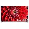 "TV LED 190,5 cm (75"") LG 75UN71006LC, 4K UHD, Smart TV"