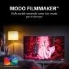 """TV LED 139,7 cm (55"""") LG 55UN80006LA, 4K UHD, Smart TV"""
