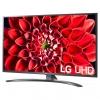 """TV LED 165,1 cm (65"""") LG 65UN74006LB, 4K UHD, Smart TV"""