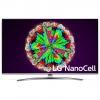 """TV NanoCell 165,1 cm (65"""") LG 65NANO816NA, 4K UHD, Smart TV"""