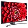 """TV LED 109,22 cm (43"""") LG 43UN74006LB, 4K UHD, Smart TV"""