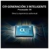 """TV OLED 121,92 cm (48"""") LG OLED48CX6LB, 4K UHD , Smart TV"""