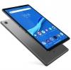 Tablet Lenovo M10 con MediaTek Helio P22T, 4GB, 64GB, 26,2 cm - 10,3''