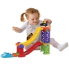 VTech Baby - Tut Tut Bólidos Autopista 3 en 1