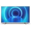 "TV LED 147,32 cm (58"") Philips 58PUS7555/12, 4K UHD, Smart TV"