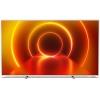 "TV LED 177,8 cm (70"") Philips 70PUS7855/12, 4K UHD, Smart TV"
