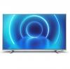 "TV LED 127 cm (50"") Philips 50PUS7555/12, 4K UHD, Smart TV"