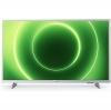 """TV LED 60,96 cm (24"""") Philips 24PFS6855/12, Full HD, Smart TV"""