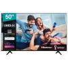"""TV LED 127 cm (50"""") Hisense 50A7100F, 4K UHD, Smart TV"""