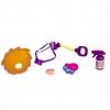 The Bellies - Beasties Kit
