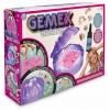 Gemex - Estudio de Gemas