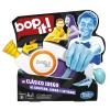 Hasbro Gaming - Bop It!
