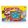 Hasbro Gaming - Operación canina