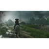 PS4 Pro 1Tb + Ghost of Tsushima Edición Estándar
