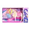 Barbie - Princess Adventure Caballos, mascotas con accesorios