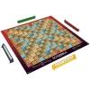 Mattel Games - Scrabble Harry Potter Juego de mesa