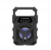 Altavoz Portátil Innova con Bluetooth ALT/IN35