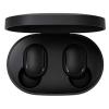 Auriculares Inalámbricos Xiaomi Mi True Basic S - Negro