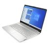 Portátil HP 15S-EQ1043NS con AMD, 4GB, 256 GB, 39,62 cm - 15,6''