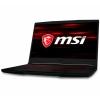 """Portátil MSI GF63 10SCXR A0030471 con i7, 16GB, 1TB, GTX 1650 MAX Q 4GB, 39,62 cm - 15,6"""""""