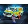 PLAYMOBIL Scooby-Doo! - La maquina del misterio