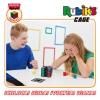 Rubik's Cube - Rubik's Cage