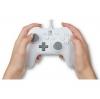Mando PowerA con Cable para Nintendo Switch