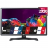"""TV LED 71,12 cm -(28"""") LG 8TN515S, HD, Smart TV"""
