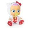 Bebés Llorones - Bebé Llorón Hello Kitty