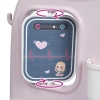 Smoby - Centro Baby Care