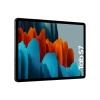 """Tablet Samsung Galaxy Tab S7 8GB, 256GB, 27,94 cm - 11"""" - Negro"""