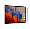 """Tablet Samsung Galaxy Tab S7 6GB,128GB, 27,94 cm - 11"""" - Marrón"""