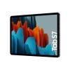 """Tablet Samsung Galaxy Tab S7 6GB,128GB, 27,94 cm - 11"""" - Negro"""