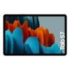 """Tablet Samsung Galaxy Tab S7 4G,8GB,256GB, 27,94 cm - 11"""" - Negro"""