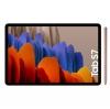 """Tablet Samsung Galaxy Tab S7 8GB,256GB, 27,94 cm - 11"""" - Marrón"""