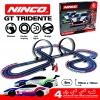 Ninco - GT Tridente