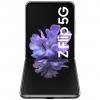 Samsung Galaxy Z Flip 5G, 8GB de RAM + 256GB - Gris