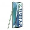 Samsung Galaxy Note 20 5G, 8GB de RAM + 256GB - Mystic Verde