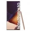 Samsung Galaxy Note 20 Ultra 5G, 12GB de RAM + 256GB - Mystic Bronce