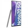 Samsung Galaxy Note 20 5G, 8GB de RAM + 256GB - Mystic Gris