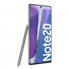 Samsung Galaxy Note 20, 8GB de RAM + 256GB - Mystic Gris