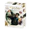 Harry Potter - Puzzle 3D