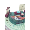 Frozen II - Fábrica de esmaltes para manicura