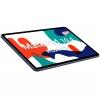 Tablet Huawei Matepad, 4GB, 64GB, 26,41 cm - 10,4''
