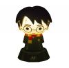 Lámpara Icon Harry Potter