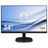 """Monitor Philips 243V7QDSB/01 60,96cm - 24"""""""